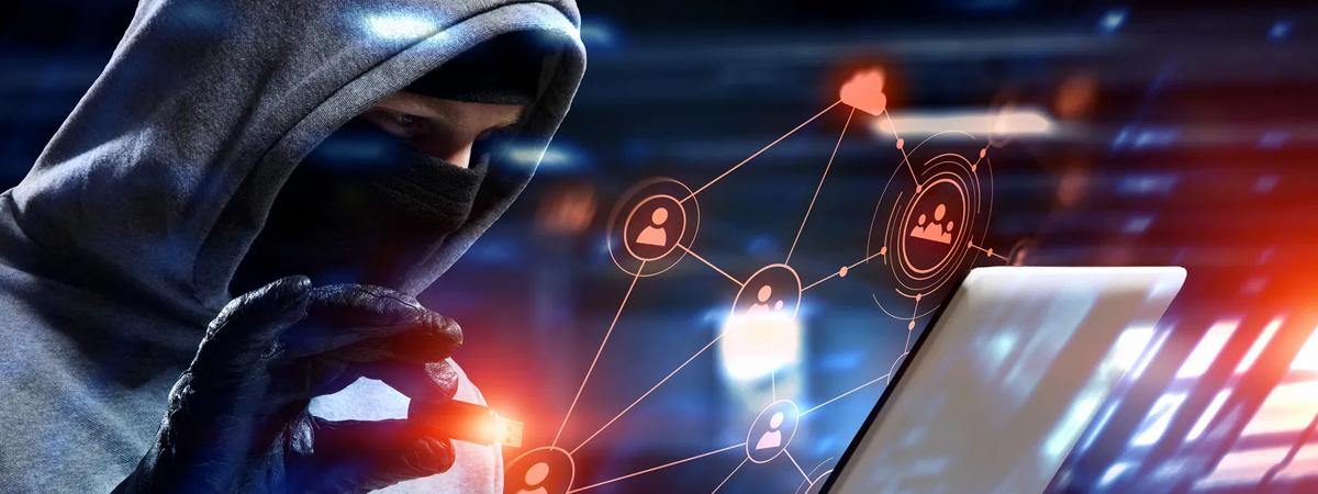 010 | Concienciación en ciberseguridad
