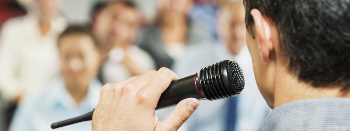 110 | Oratoria y comunicación efectiva (1)